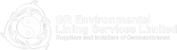 GR Environmental Lining Services